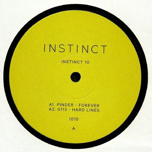 Download VA - Instinct 10 mp3