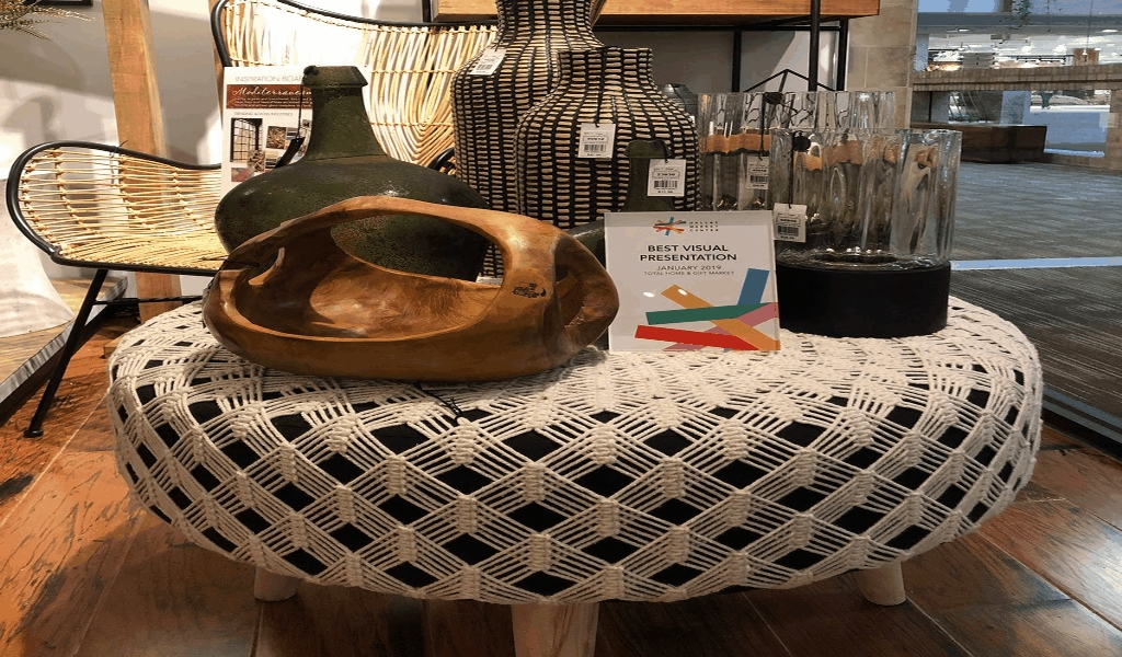 Home Furnishing Brands