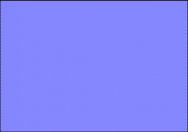 My-MMC1-flat-color-glitch-2019-04-21-20-39-26