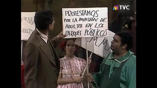 dia-del-nino-1979-tvc5.png