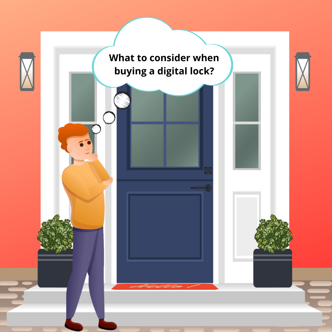 What-to-consider-when-buying-a-digital-lock
