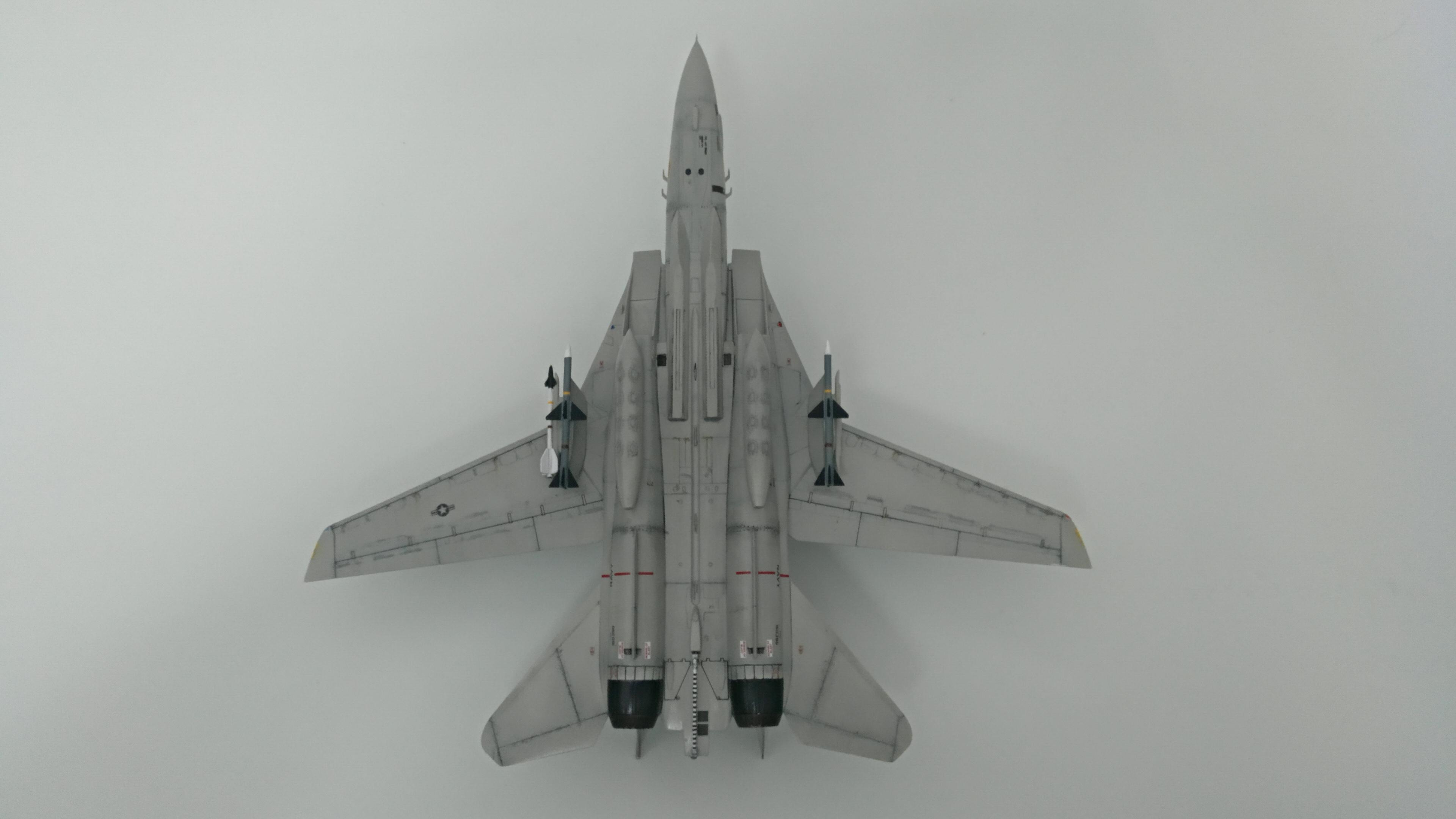 83-F-14-vs-Su-22-27.jpg