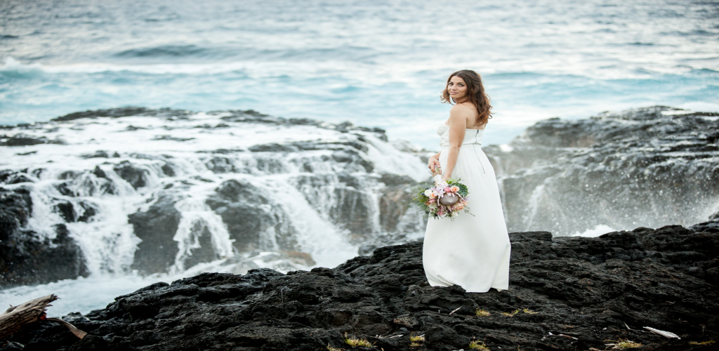 Wedding Photography Planner