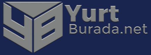Yb-Yurtburadanet-Gri-Logo