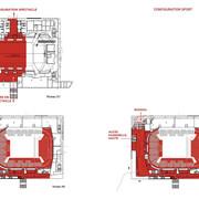 schema-config-plan-2-1670x1030px-resultat