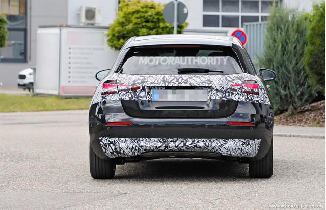 2022 - [Mercedes-Benz] Classe A restylée  5-D8888-E5-E700-4916-B4-CA-6-B4-DBBEB8-D67