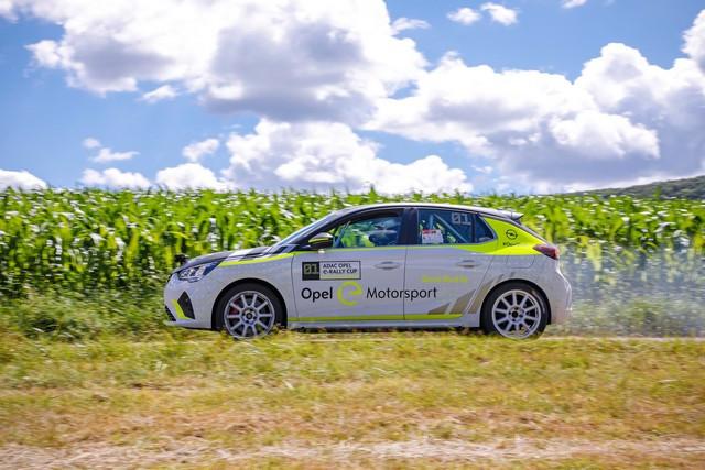 Opel Corsa-e Rally : priorité à la sécurité 06-Opel-Corsa-e-Rally-512410