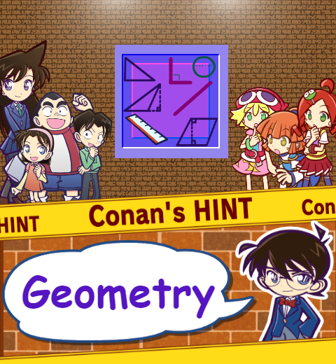 Puyo Puyo VS Modifications of Characters, Skins, and More - Page 7 Next-C3-hint-Geometry