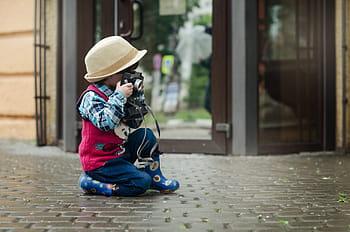 camera-boy-hat-kids-royalty-free-thumbnail