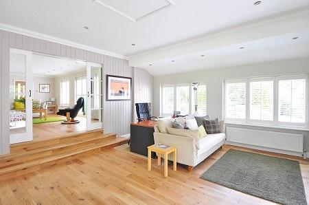 Hardwood-Floor-Repair-in-Olathe-KS
