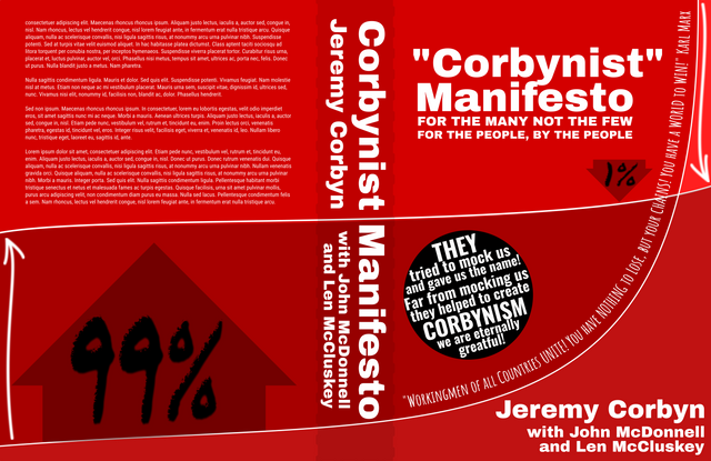 Corbynist-Manifesto.png