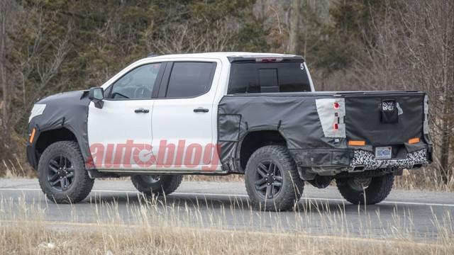 2018 - [Chevrolet / GMC] Silverado / Sierra - Page 3 4-FE01237-C993-4-E38-9-BAC-3-C8-FE54-A40-BD
