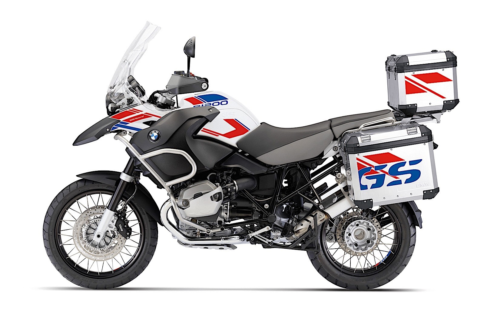 tattoo-your-bike-with-one-of-these-bmw-motorrad-stickers-6