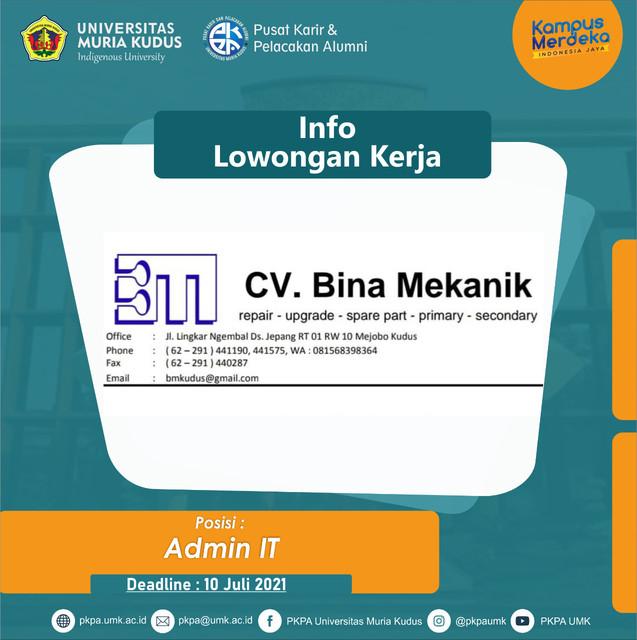 CV-Bina1