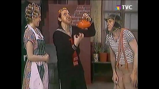 platillo-volador-1974-tvc4.png