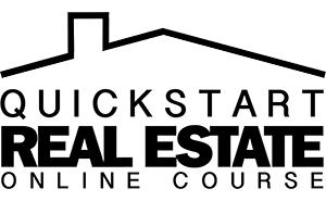 quickstart-realestate-online-course