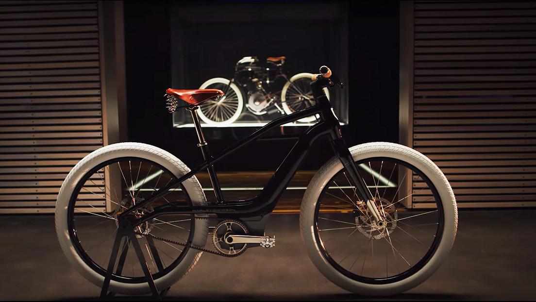 bicicleta-harley-davidson