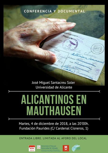 ALICANTINOS-EN-MAUTHAUSEN