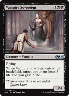 Vampire-Sovereign-M19