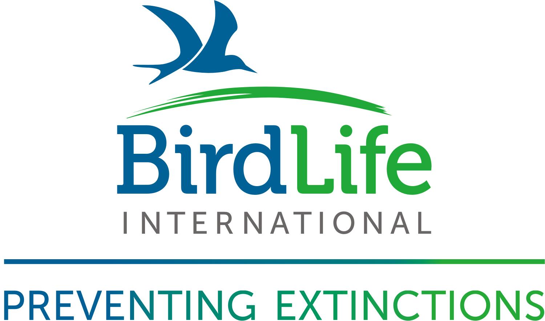 operador latino birding