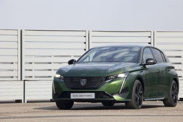 2021 - [Peugeot] 308 III [P51/P52] - Page 2 CBA2-B4-A6-3-F48-459-E-9-E54-01385-EB83-D23