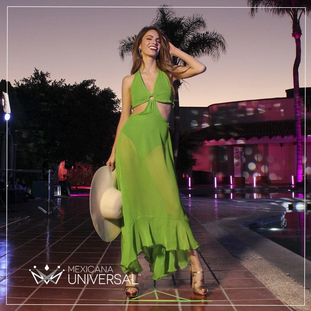 candidatas a mexicana universal 2020. final: 29 november. - Página 32 Mexicanauniversalof-127622755-3434489576641906-5698372565019047089-n
