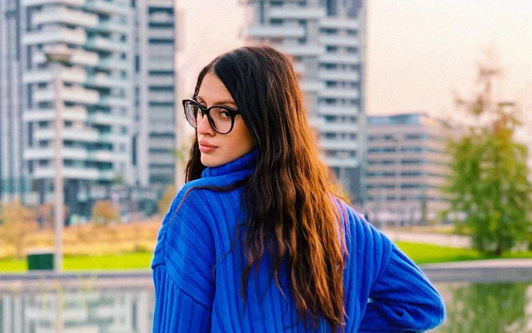 Vismara-Martina-Wallpapers-Insta-Fit-Bio-3