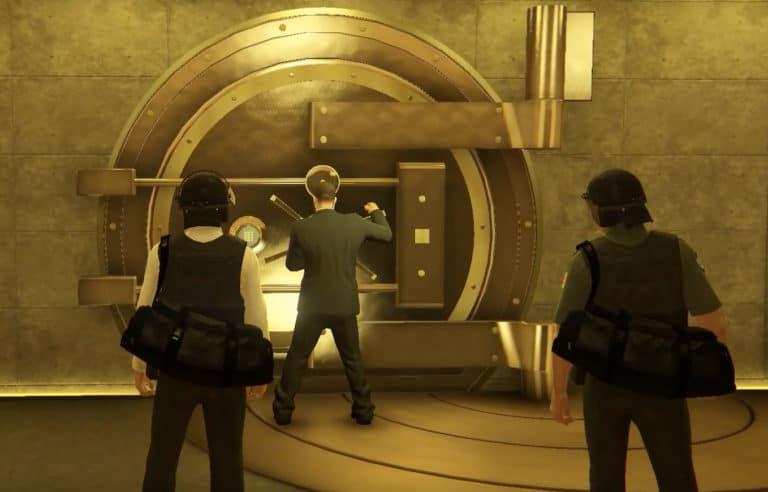 big-con-vault-768x492.jpg