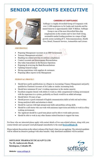431c-Snr-Accounts-Executive