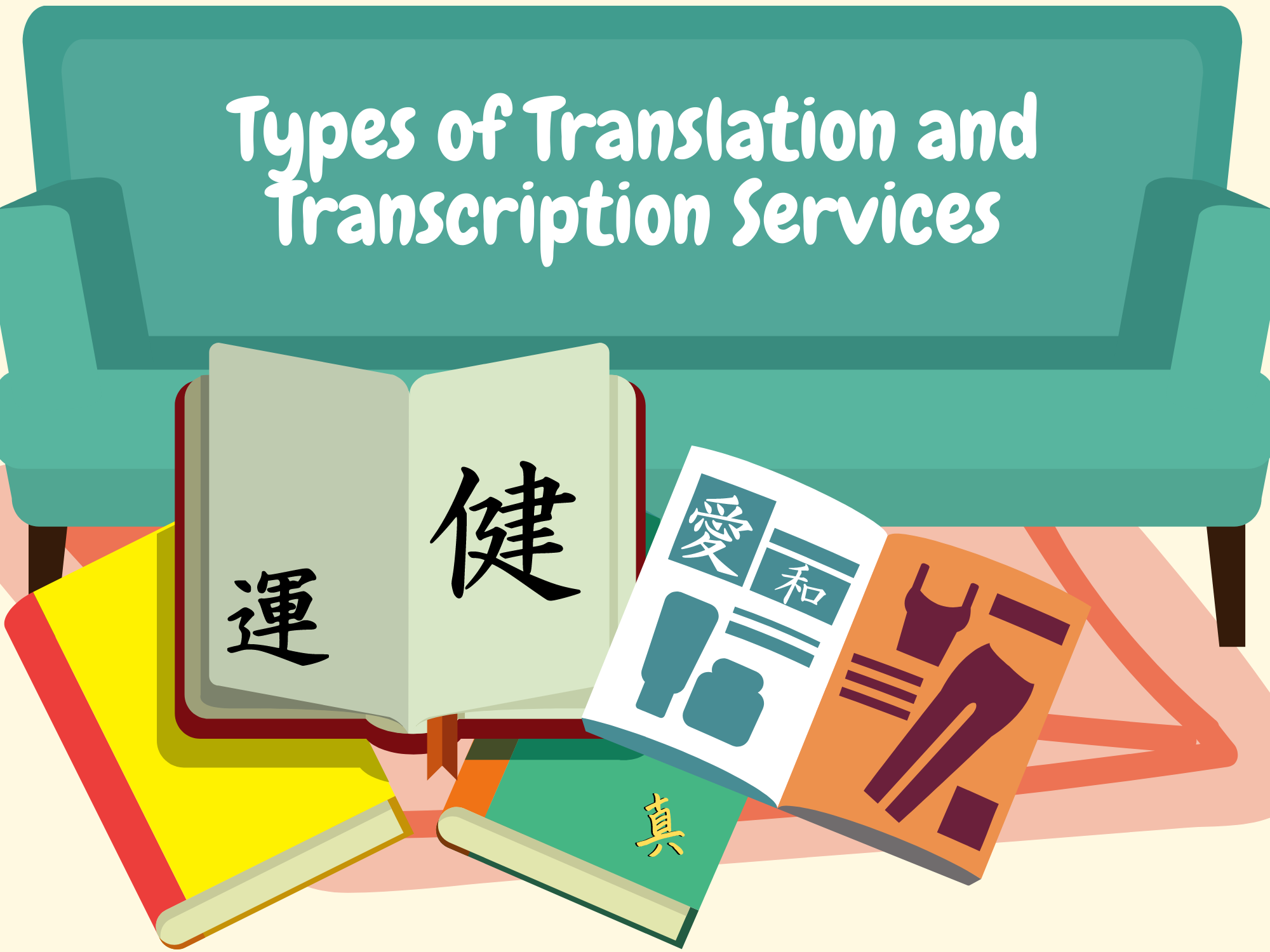 Types-of-Translation-and-Transcription-Services