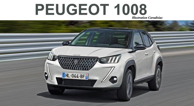 2022 - [Peugeot] 1008/2008 Coupé - Page 9 702743-CB-327-E-427-E-BB84-BF21803-F0-B85