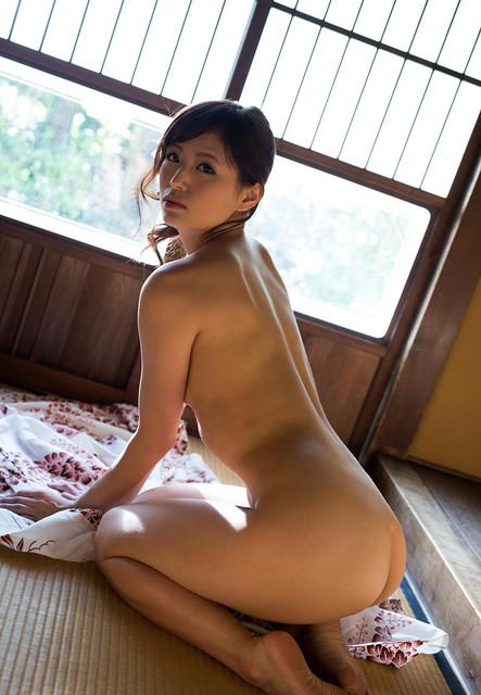 harumi-tachibana-1320-035