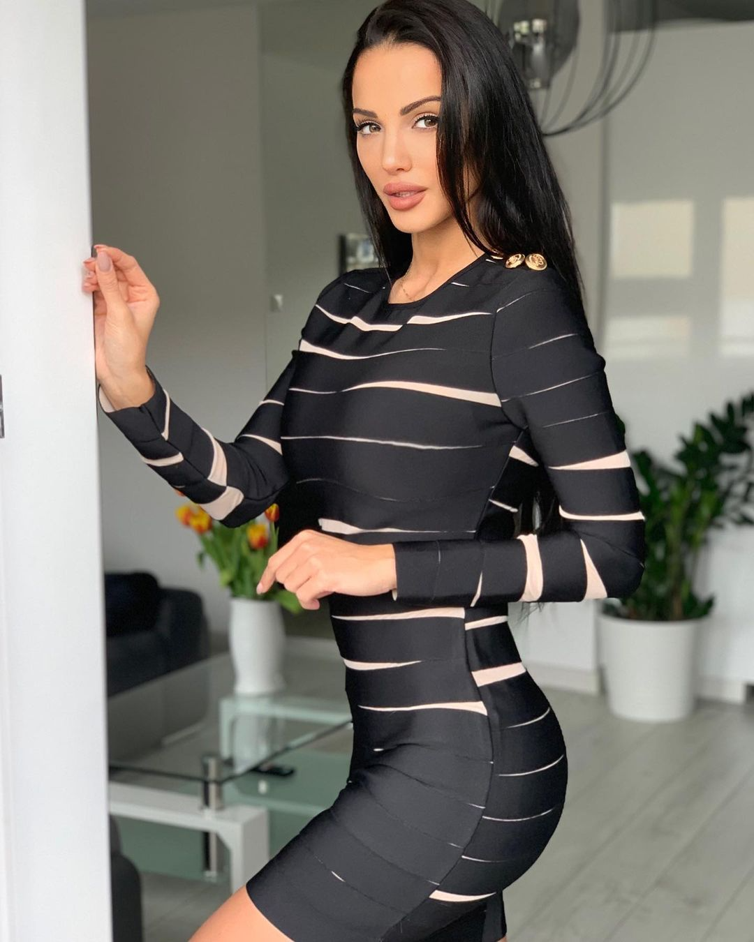 Marta-Borkowska-10