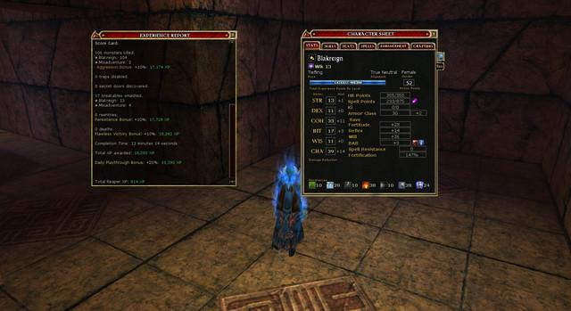 Screen-Shot00029.jpg
