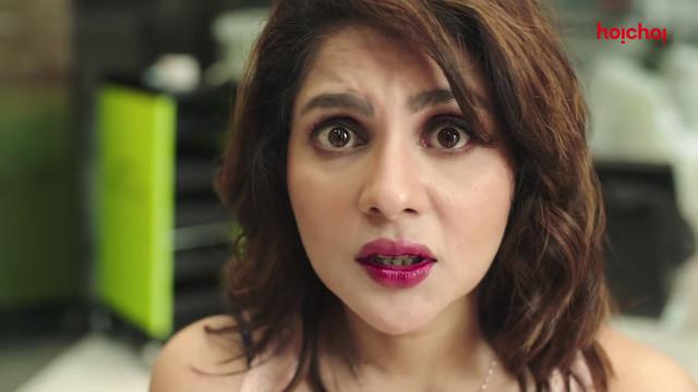 Mismatch-3-Official-Trailer-Rachel-Paayel-Rajdeep-Abhishek-18th-Sep-hoichoi-mp4-000033896