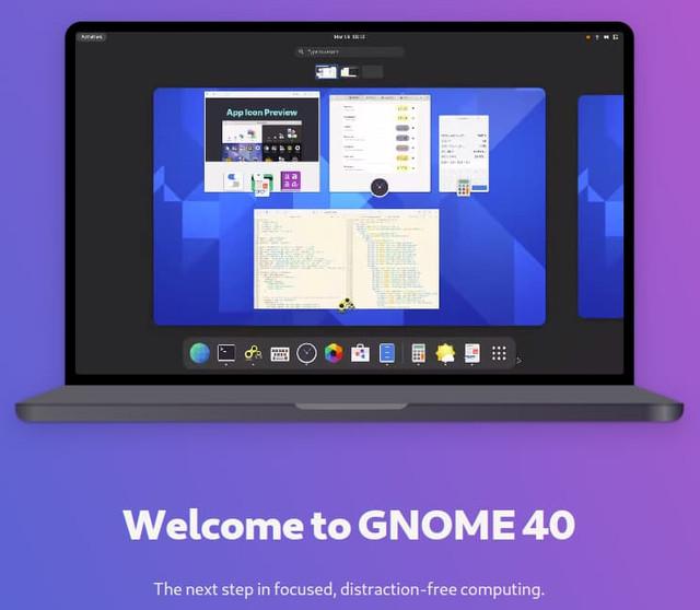 gnome-40