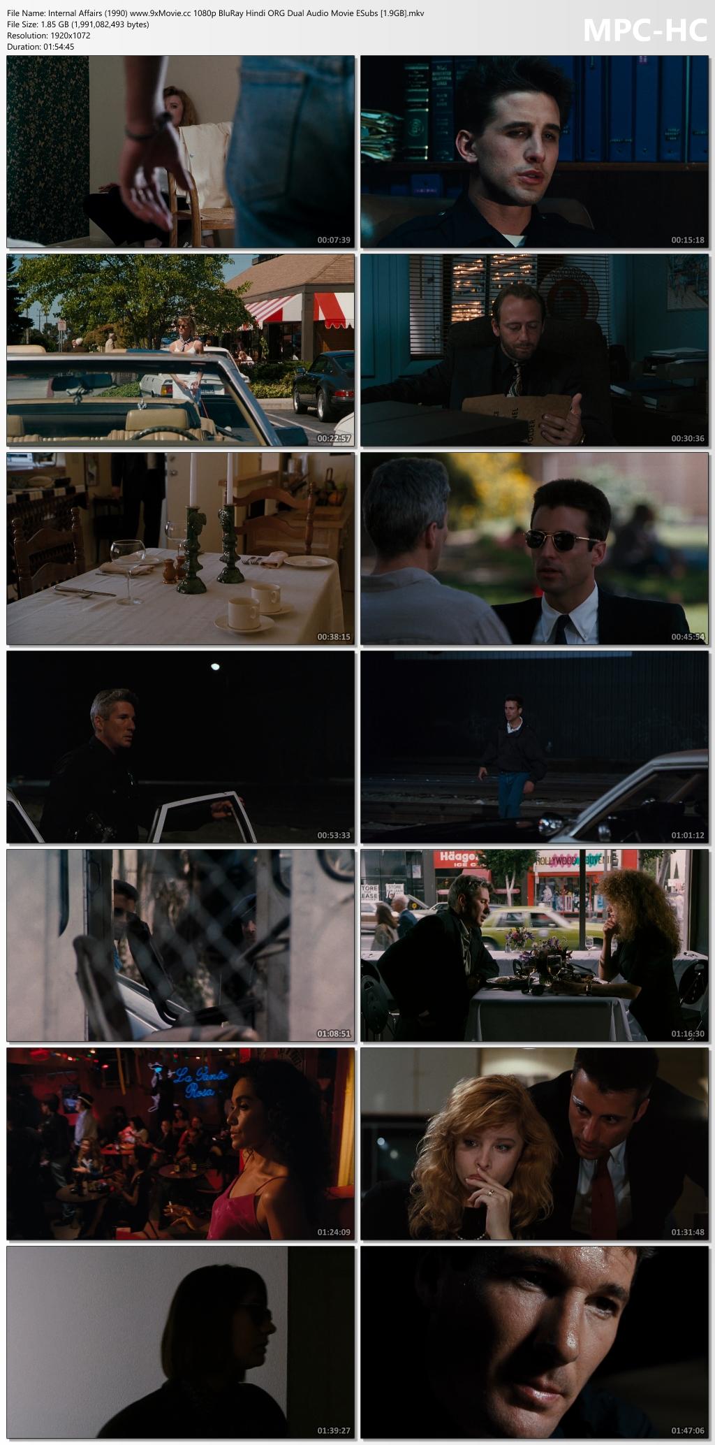 Internal-Affairs-1990-www-9x-Movie-cc-1080p-Blu-Ray-Hindi-ORG-Dual-Audio-Movie-ESubs-1-9-GB-mkv