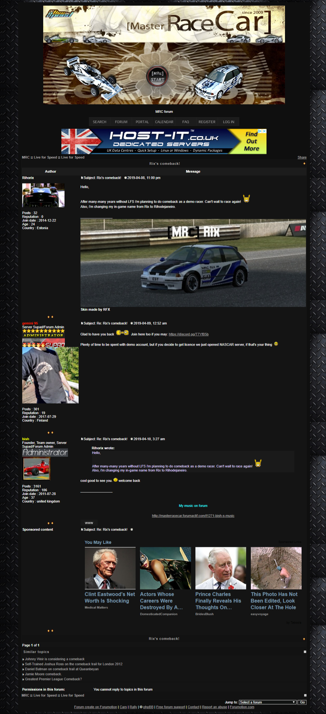 [Image: screencapture-masterracecar-forumactif-t...-11-00.jpg]