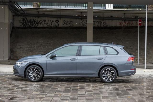 2020 - [Volkswagen] Golf VIII - Page 25 F2796-D50-4285-413-B-9284-1343-C43737-E0