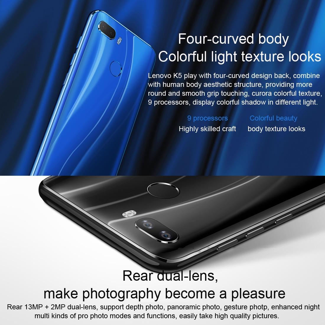 i.ibb.co/G5fx8d7/Smartphone-3-GB-32-GB-Jogo-Lenovo-K5-Play-Azul-5.jpg