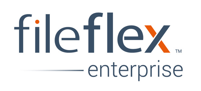 logo-fileflex-blue-over-white-tm-ent