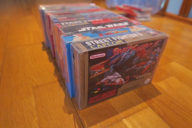[VDS] Lots 9 Jeux N64, 20 jeux NES, 6 Jeux SWITCH, et 21 Jeux Super Nintendo IMG-0120
