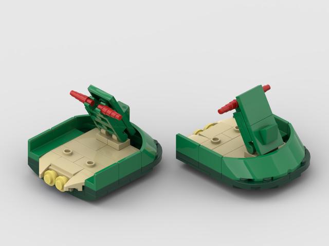 Sewer-Jetski-4