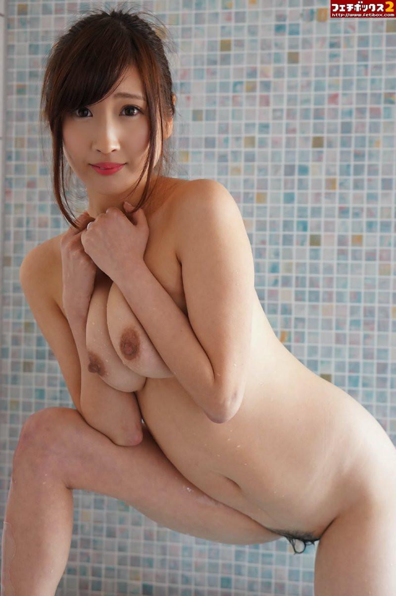 榎本美咲 エロ画像 147