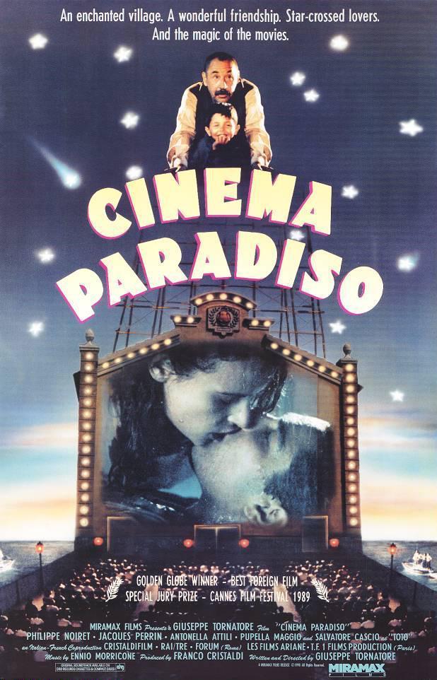 10 películas - Página 11 Cinema-Paradiso-502451618-large