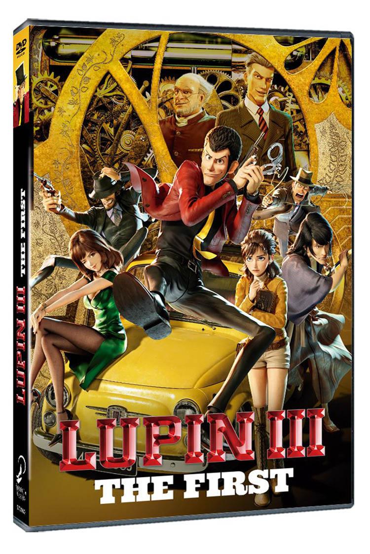 8424365721608-lupin-iii-the-first-dvd.jpg