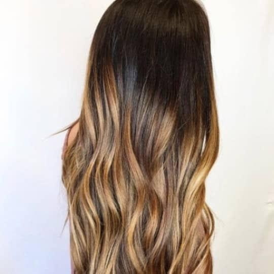 54 Of The Best Ombre Hair Color Ideas You Need To Try Now Hair Com By L Oreal
