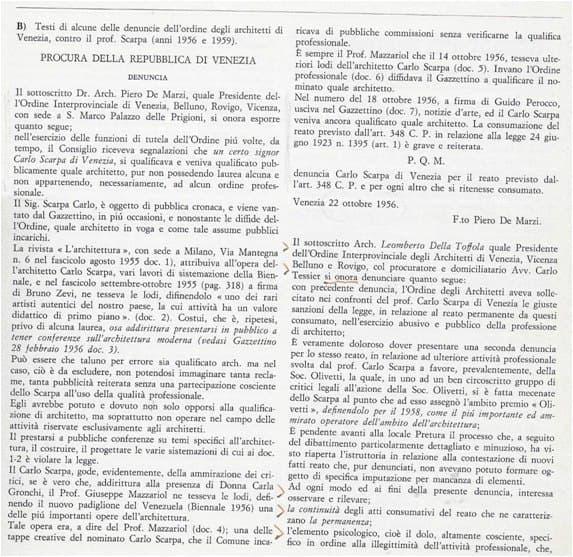 Persecuziomi-contro-architetto-Carlo-Sacrpa