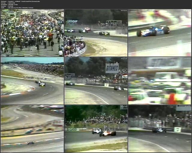 Formula-1-s1980e07-French-Grand-Prix-German-mkv.jpg