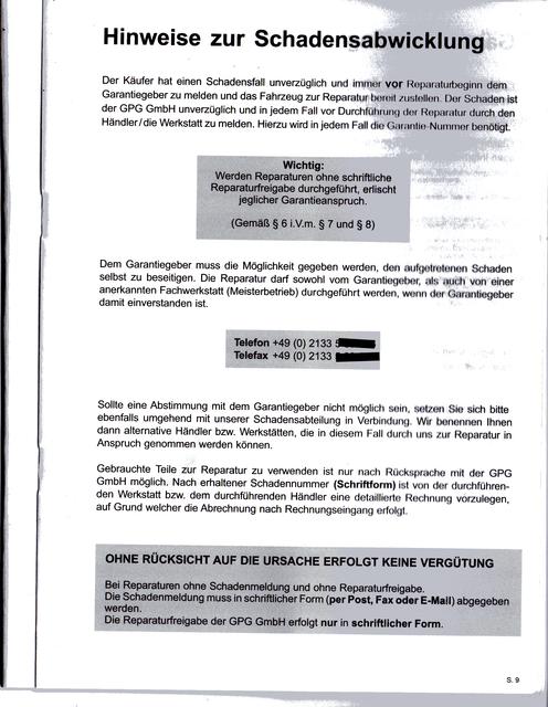 GPG-Garantiebedingungen001